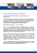 Presentación de PowerPoint - Deutsche Schule Santiago - Seite 3