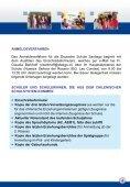 Presentación de PowerPoint - Deutsche Schule Santiago - Seite 5