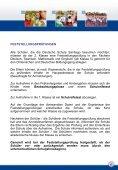 Presentación de PowerPoint - Deutsche Schule Santiago - Seite 7