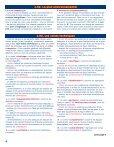 1. la conception du neuf - Page 4