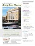 Durham - Page 3