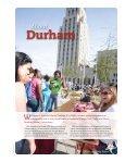 Durham - Page 5