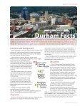 Durham - Page 7