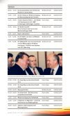 1tSqval - Seite 7