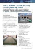 Fasteners - hdgasa - Page 5