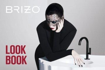 2013 Brizo Look Book ENG.indd - Masco Canada