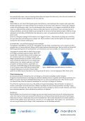 NNM Memo Template - Ny Nordisk Mat - Page 2