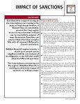 Saddam Hussein's Iraq - Page 4