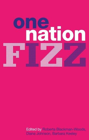 One_Nation_Fizz
