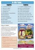 Acrobat PDF file (3.4MB) - Wolverhampton Campaign for Real Ale - Page 3