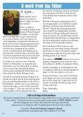 Acrobat PDF file (3.4MB) - Wolverhampton Campaign for Real Ale - Page 4