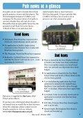 Acrobat PDF file (3.4MB) - Wolverhampton Campaign for Real Ale - Page 5