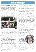 Acrobat PDF file (3.4MB) - Wolverhampton Campaign for Real Ale - Page 6