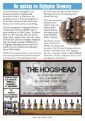 Acrobat PDF file (3.4MB) - Wolverhampton Campaign for Real Ale - Page 7
