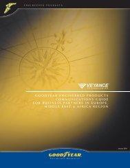 Communication Guide - Online catalogue
