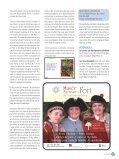 En savoir plus - Magie-Mots - Page 4