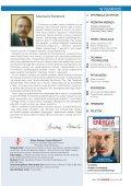 numer 7/2008 - E-elektryczna.pl - Page 2