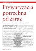 numer 7/2008 - E-elektryczna.pl - Page 3