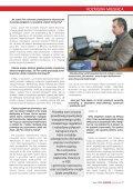 numer 7/2008 - E-elektryczna.pl - Page 4