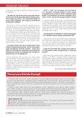 numer 7/2008 - E-elektryczna.pl - Page 5
