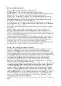Auf den Spuren der Wildbienen - Wildbienen in der Umweltbildung - Seite 6