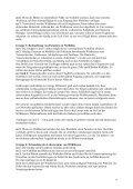 Auf den Spuren der Wildbienen - Wildbienen in der Umweltbildung - Seite 7