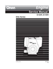 Elite Series E125H, E140H