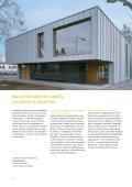 Kalzip® Alluminio Aggraffabile - Page 4