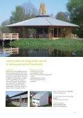 Kalzip® Alluminio Aggraffabile - Page 5