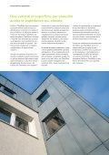 Kalzip® Alluminio Aggraffabile - Page 6