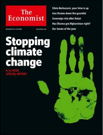the economist 2009 12 05 - the ultimate blog