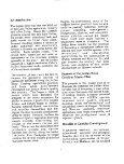 Jordan River Corridor Master Plan - Watershed Planning and ... - Page 3