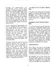 Jordan River Corridor Master Plan - Watershed Planning and ... - Page 4