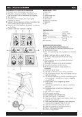 540663- Kompostkvern - Page 2