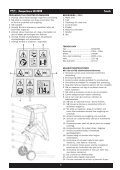 540663- Kompostkvern - Page 5