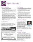 Download 24 Page Reiki News Summer 2001 - The International ... - Page 2