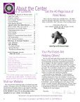 Download 24 Page Reiki News Summer 2001 - The International ... - Page 4