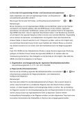 Fragebogen zur Umsetzung des Kindes- und Erwach ... - Kreis Ilanz - Page 2