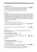 Fragebogen zur Umsetzung des Kindes- und Erwach ... - Kreis Ilanz - Page 3