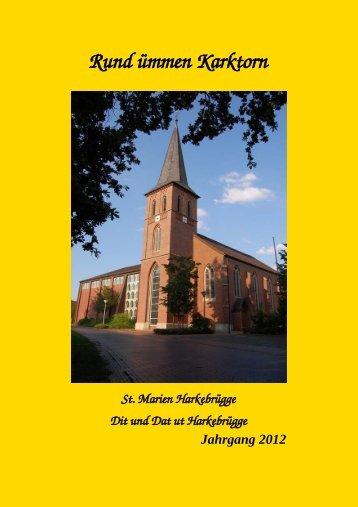 3. Ausgabe aus dem Januar 2013 herunterladen (PDF; 2,05 MB)
