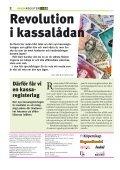 Tidningen Kassaregister - Page 2