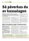 Tidningen Kassaregister - Page 4