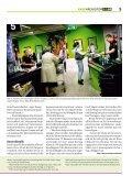 Tidningen Kassaregister - Page 5