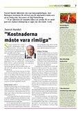 Tidningen Kassaregister - Page 7