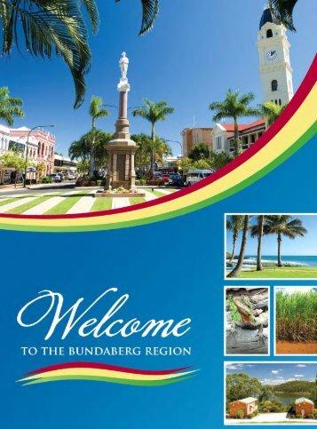 Kit - Bundaberg Regional Council