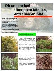 Dokumentation_files/Ob unsere Igel ueberleben koennen ...