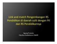 Agung Pranoto_ Link & Macth Jogja_dacil 5 maret.pdf - Kebijakan ...