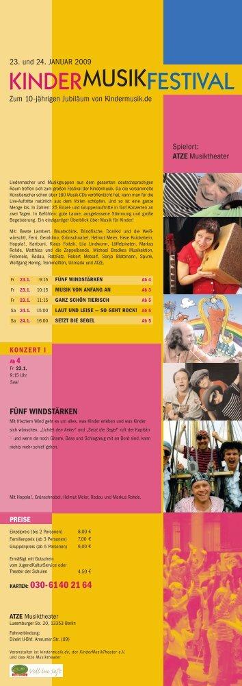 Layout 1 (Page 1) - Spiel Art Berlin