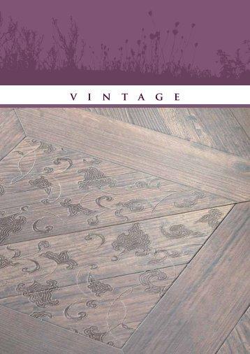 Catalogue - SETTECENTO
