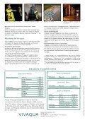 Gestionnaire des bassins d'orage - Vivaqua - Page 2